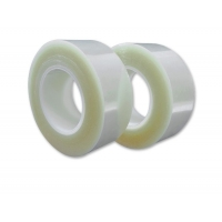 SP-150ME单层PET透明保护膜中粘性数码液晶屏幕保护