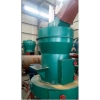 陶瓷機械高嶺土雷蒙磨粉機微粉機輥磨機