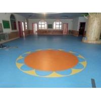 耐奇卡 商用地膠卷材 2.0mm厚 PVC塑膠地板