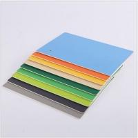 商用純色2.0mm美觀環保耐磨吸音商用專用地板