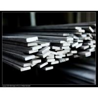不锈钢304扁钢不锈钢异型扁钢