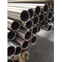 304不锈钢焊接管波纹管无缝管输油管