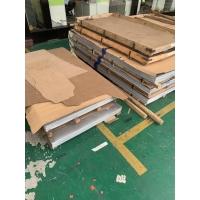 佛山优质不锈钢板材,大量现货出售
