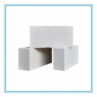 销售中山高强度轻质砖砌块