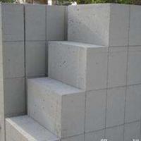 销售中山高品质轻质砖砌块