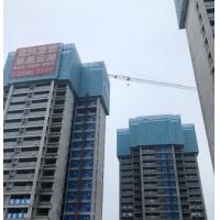湖南創豐全鋼爬架研發的基本準則,銷售貨源直供