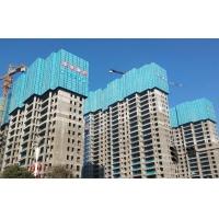 湖南創豐全鋼爬架的未來發展前景,廠家產品直銷