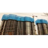湖南創豐全鋼爬架,不簡單的建筑防護網