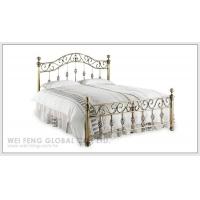 床組類 BD-603