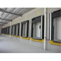石岩工业厂房pvc高速软帘门停车库硬质遥控快速升降门