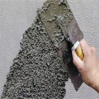 外墙FTC相变蓄能材料销售价格