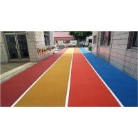 預制型橡膠卷材所使用原材料的性能特點