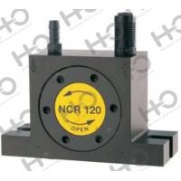 Netter振动器Netter振动电机Netter振动台