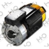 AIT GOEHNER相机IN-SIGHT 5403