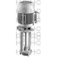SureFire泵DLK1-133R-1024