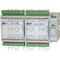 Gefran压力传感器F053030 2500-0-0-1-