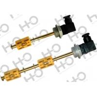 ELECTRONICON电力电容E63.N17-114C20