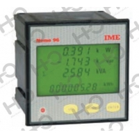 TREVI控制器GTD-110.1