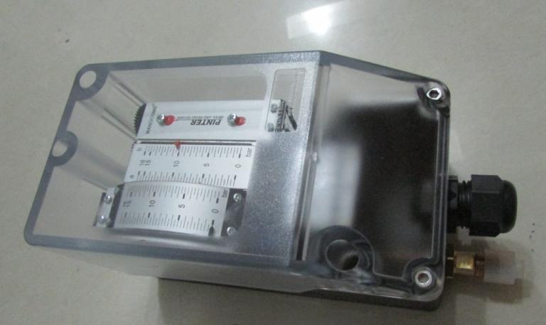 Alpha控制閥Alpha傳感器