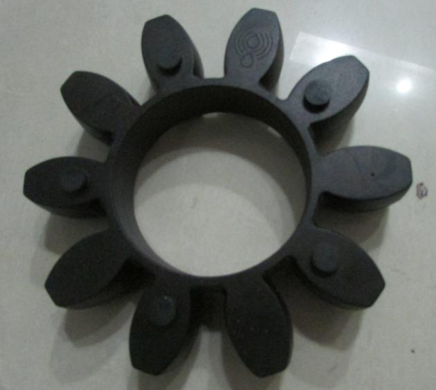 MPFiltri液位計CS-100-A06-A