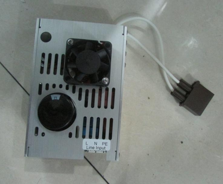 HANSMANN驱动器HANSMANN电源