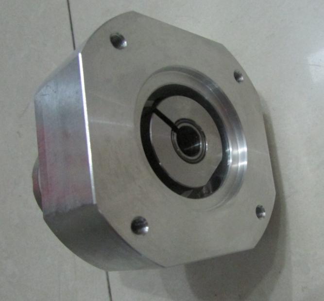DAIKIN方向控制閥MPD-02W-10-55