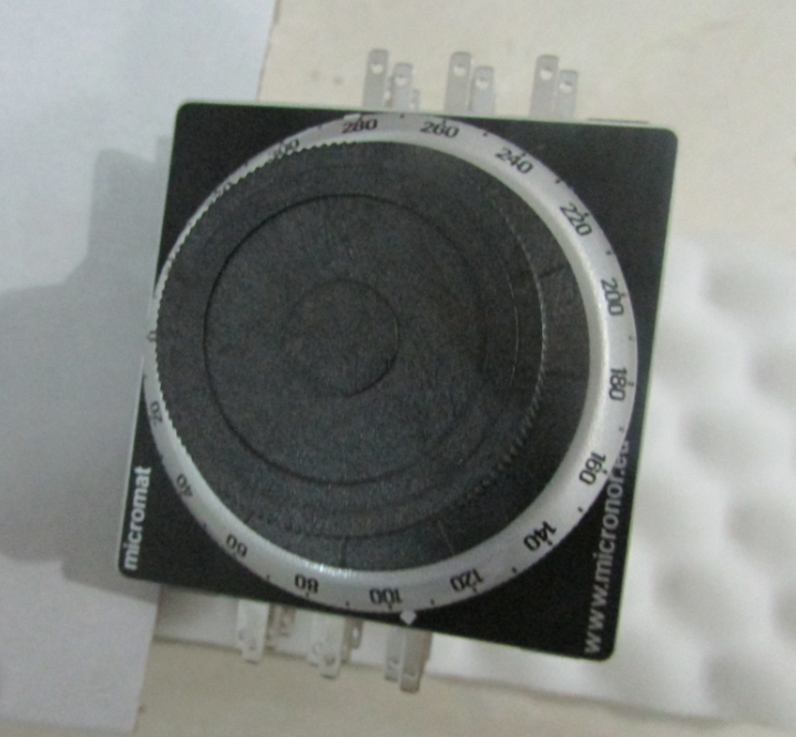 SEIM螺桿泵SEIM循環泵