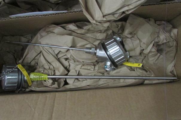 CABUR接線端子HM331GR