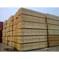 平頂山建筑木方價格