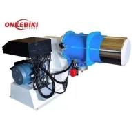 诺克贝尼超低氮燃烧器 低氮改造