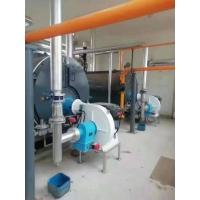 山西燃烧器厂家  锅炉燃烧器  超低氮燃烧器 诺克贝尼燃烧器