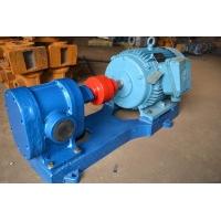齿轮泵、齿轮油泵、船用齿轮泵海涛泵业直销