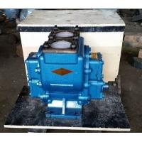 YHCB尼龙轮立式油泵技术专业质保到位