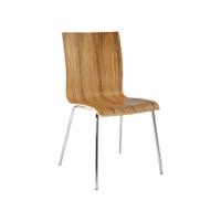 力高家具 休闲椅-Leisure Chair