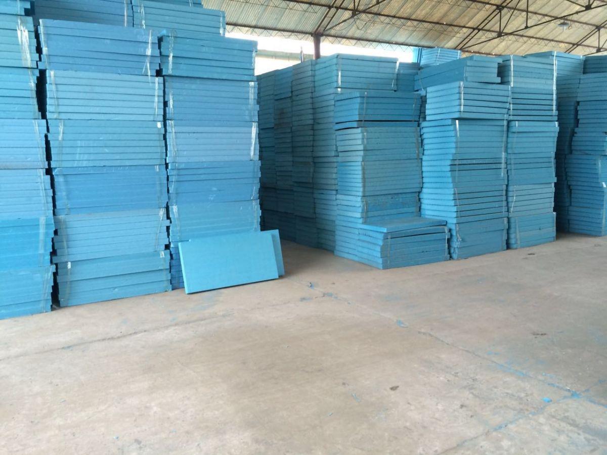 挤塑板 xps挤塑板 挤塑保温板 型号齐全