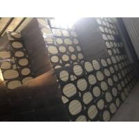 北京聚氨酯板 聚氨酯復合板  聚氨酯保溫板 pu聚氨酯板