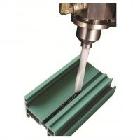 聚氨酯鋁型材隔熱膠ab膠 上海威固
