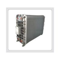 EDI膜块ws-5000XM