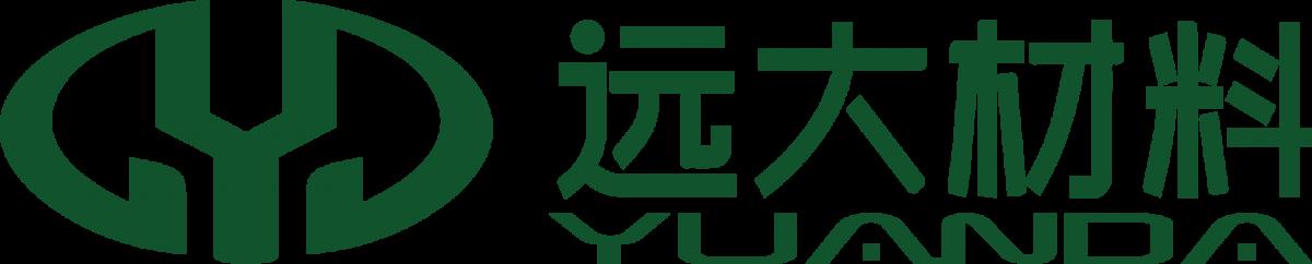 深圳市远大新型建筑材料有限公司