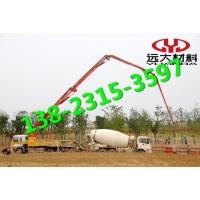 河南郑州泵车润管剂,泵车润泵剂,润管剂,润泵剂