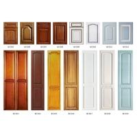厨柜门、衣柜门系列
