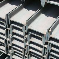 昆明工字钢 工字钢批发 工字钢价格