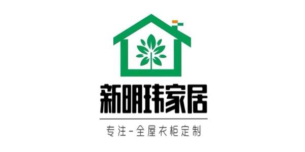 新明玮万博体育手机官网登录