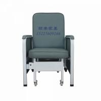颐丰医院共享陪护椅共享陪护床生产厂家 F-P168
