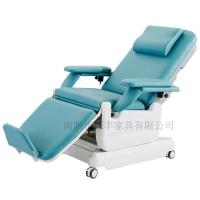 醫院電動透析椅醫用透析椅豪華透析椅廠家