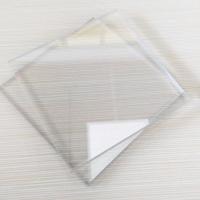 沈陽亞克力板 品種齊全 高透明