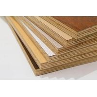 重庆多层板 重庆多层板厂家 重庆实木多层板