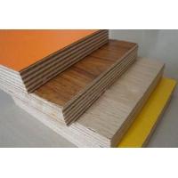重庆家具板 重庆家具多层板 重庆家具刨花板 中纤板