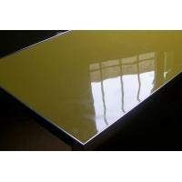 重庆高光烤漆板|贵州烤漆板|云南烤漆板|高光烤漆饰面板