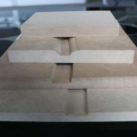 重庆高密度板 重庆高密度板纤维板 重庆高密度镂洗板